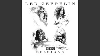 Provided to YouTube by Warner Music Group Somethin' Else · Led Zepp...