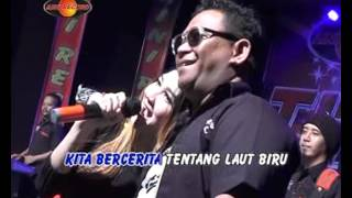 Antara Benci Dan Rindu - Nella Kharisma (Official Music Video)