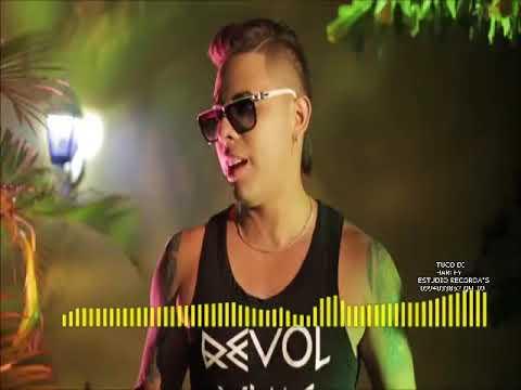 TUCO DJ MEGAMIX VIVA LA SALSA PISADO mp4