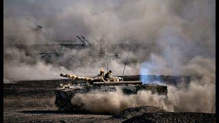 Только что! Азербайджан - прикончил, Армения уже беспомощна: паника на поле боя. Пашиняна скинут
