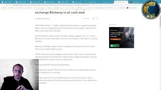Breaking Bitcoin Market Update - BTC ETH XRP Technical Analysis 10/29