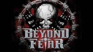Beyond Fear - Scream Machine