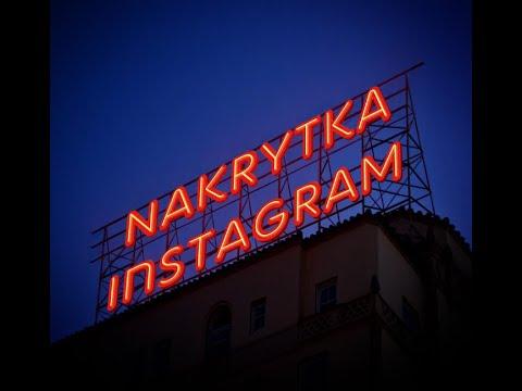 Программа для накрутки instagram 2020 • накрутить лайки в инстаграм • накрутить просмотры инстаграм