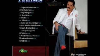 ibrahim tatlises yalanmis yeni albümü 2009