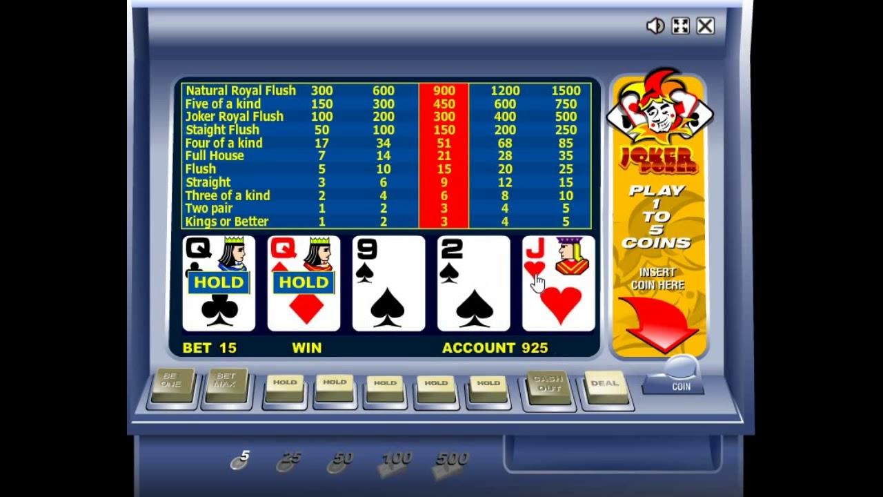 Где рекламировать азартные игры