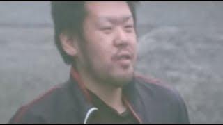 東名事故 容疑者に安藤裕子アナも大激怒!父が恫喝されるさなか娘は・・・。【Seraph】 中尾美穂 検索動画 19