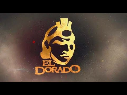 El Dorado - 28 de octubre del 2017 Programa Completo