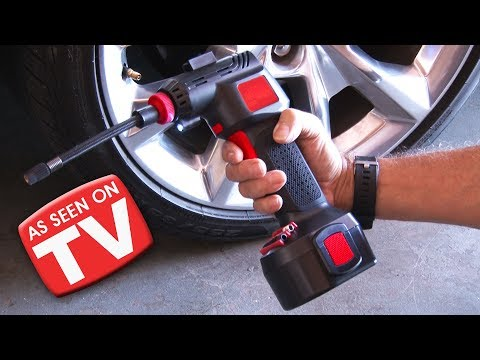 As Seen on TV Tools - UNBOXED & TESTED!