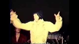 Elvis Presley - Very Rare 70