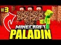 DAS war EIN GROßER FEHLER?! - Minecraft Paladin #3 [Deutsch/HD]