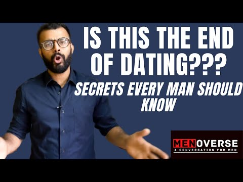 Facts about TINDER | Dating App | Indraiya Seithi from YouTube · Duration:  3 minutes 46 seconds