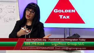 Money Hour / LegalNext Group / English   Armenian  Ep 15
