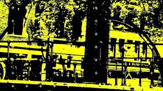 Will Holland feat. Jeza - Every Heartbeat (Matt Bukovski Remix) [Amsterdam Enhanced 2012 Preview]