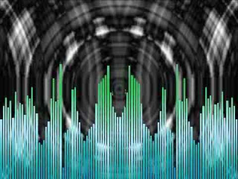 Dreamin  ( Trance/House )  Magix Music Maker 14