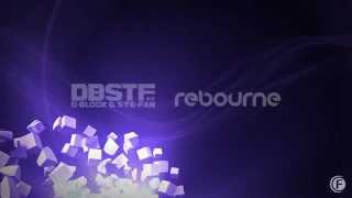 Repeat youtube video D-Block & S-te-Fan and Rebourne - Louder (Official Preview)