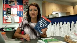 Скачать Three CTE Teachers Share Why They Love Danny Rubin S Books And Resources