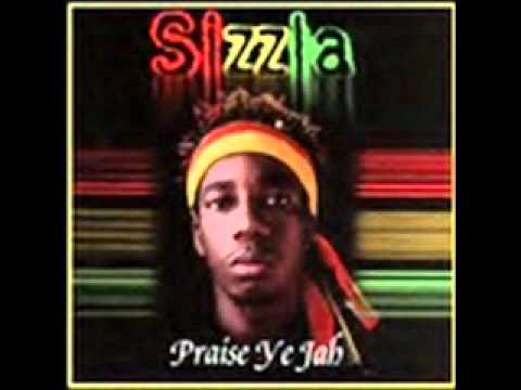 Sizzla Did You Ever.wmv