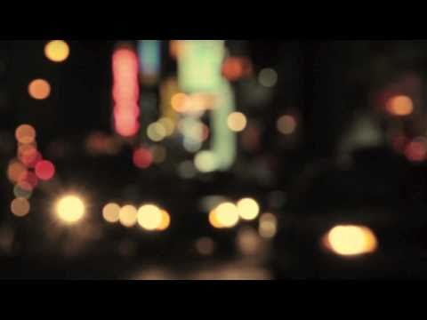 LCD Sound System - New York I Love You