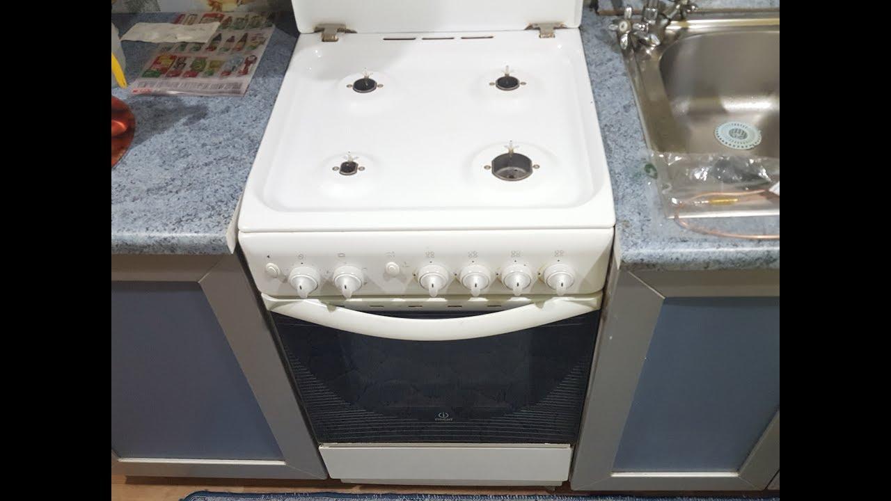 Газовые плиты дарина ремонт своими руками