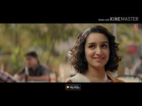 khairiyat-|-chhichhore-|-arijit-singh-new-song-beautiful-song