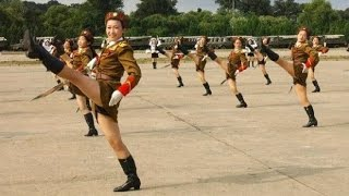 Funny Military Humour l Funny Pictures
