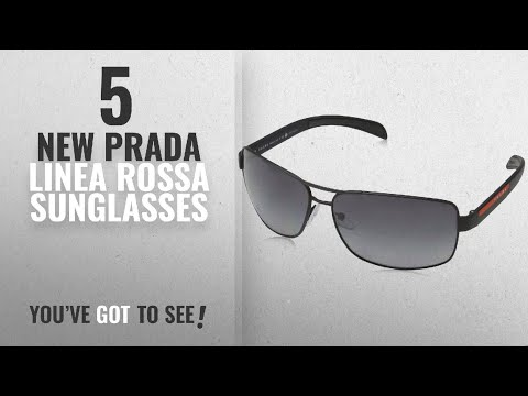2392324f7bdde Prada Sunglasses Authenticity