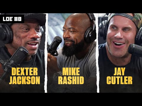 dexter-jackson-&-jay-cutler-talks-to-mike-rashid-about-mr-olympia-2019-and-more