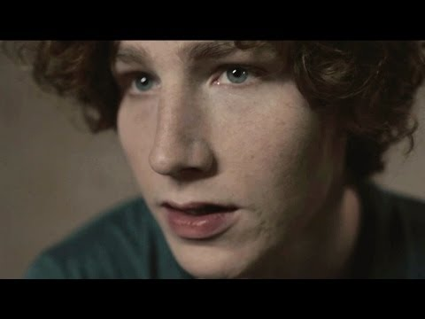 Thoughts - Michael Schulte (Official Music Video)
