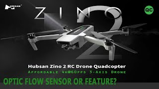 HUBSAN ZINO 2 - IT'S HERE! IT'S REAL & THIS IS YOUR ZINO CHANNEL