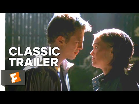 The Prince & Me (2004) Trailer #1 | Movieclips Classic Trailers