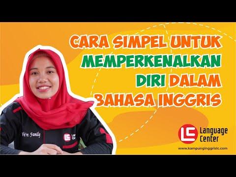 TIPS AND TRIK BELAJAR BAHASA INGGRIS OTODIDAK | GAK perlu les!!.