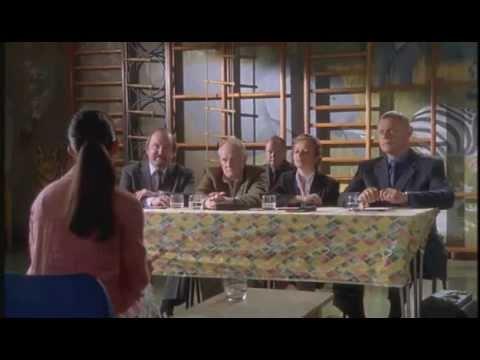 Youtube filmek - Doc Martin 2. évad 1. rész