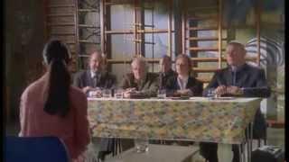 Doc Martin 2. évad 1. rész