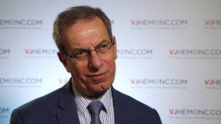 Managing and predicting TLS in CLL patients