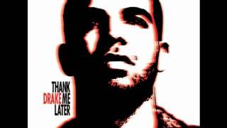 12. Drake - Cece's Interlude