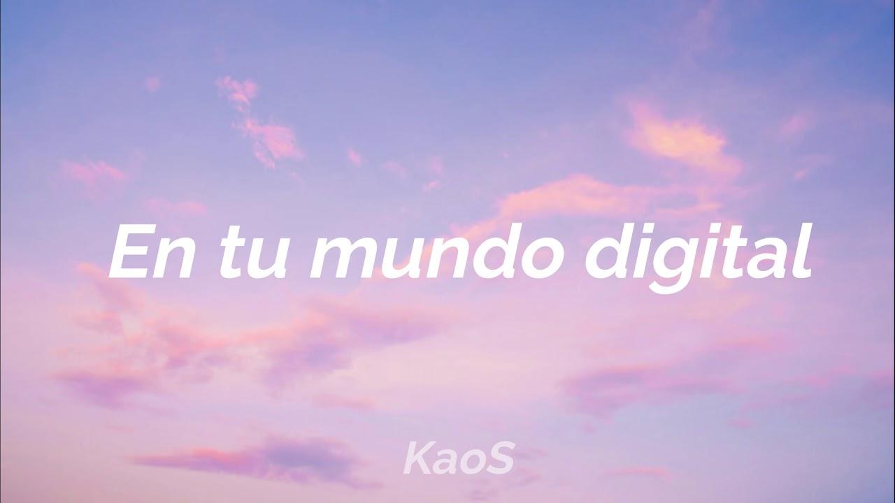 Download Luna Ki - Buenos días (letra)
