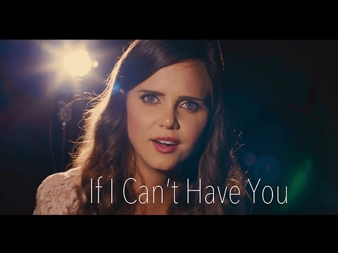 Shawn Mendes - If I Can't Have You (Piano Cover) by Tiffany Alvord
