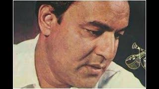 Ae Dil Yuhin Tu Dekhe Ja Sapne Mukesh Film Janam Teep (1973 )