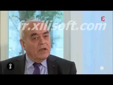Syrie   Michel Collon  , Ridiculise Frédéric Encel , 'Géopolitologue' , ZERO point ZERO !!