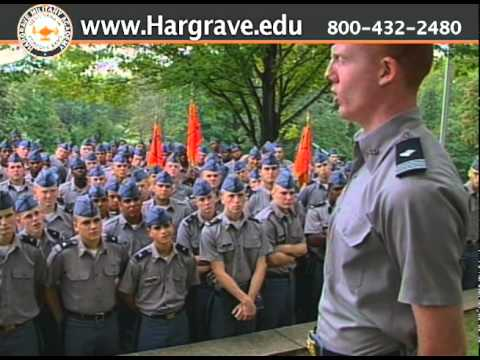 Boys Military Schools Military Academies For Young Men Youtube