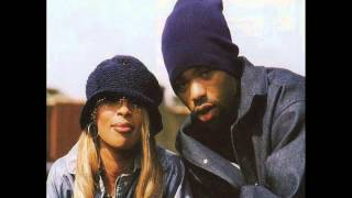 Method Man & Mary J   All I Need