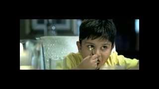 Download Video Tumhari Pakhi (Step mother) Life OK MP3 3GP MP4