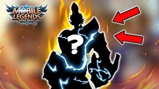 Download Hero Terlupakan Ini, Di Update Baru Bahaya Banget - Mobile Legends