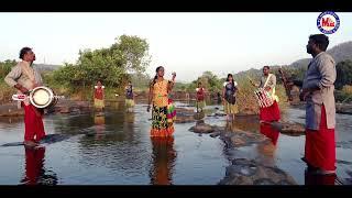 Murugan remix songs maniji