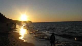 Nad  morzem   -Trubadurzy z Dubrownika