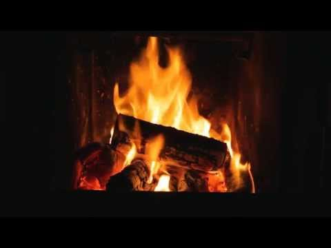 fireplace-video-country-cottage