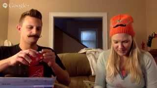 January Mail Vlog!!!