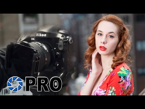 ND Filters - OnSet ep. 38