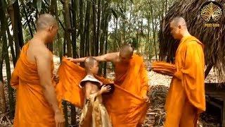 Video Phim phật giáo hay CÁCH Dạy Con Của Đức Phật Bậc Làm Cha Mẹ Thì Phải Biết, Chuyện Nhân Quả Phật Giáo download MP3, 3GP, MP4, WEBM, AVI, FLV November 2018
