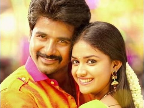 Super star Rajinikanth appreciated shivakarthikeyan at the same time advised after movie released